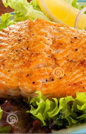 http://www.dreamstime.com/stock-photo-fish-dish-image16425520